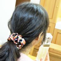 I.C様(須坂市)